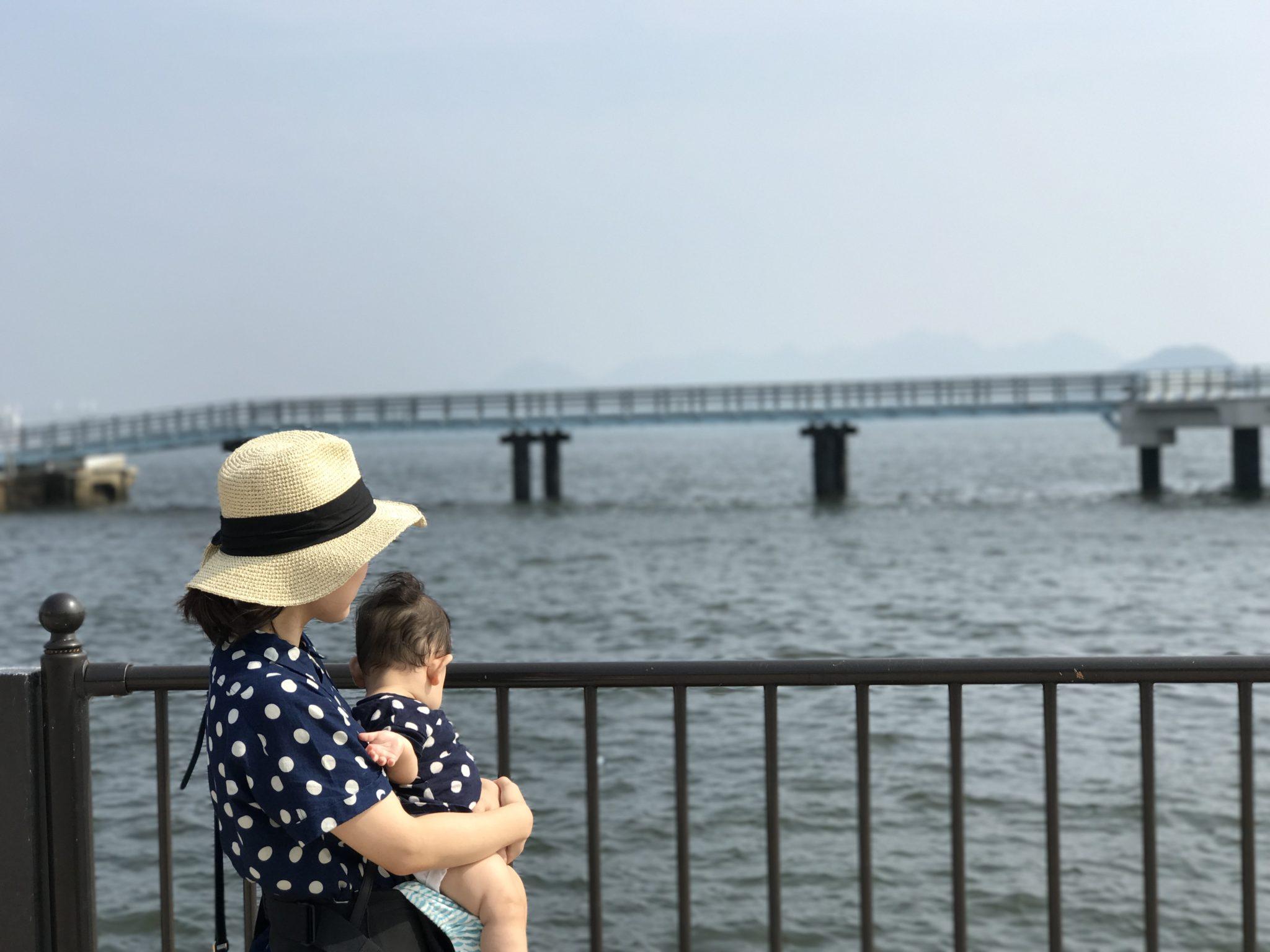 広島の休日おでかけスポット「アクタス&フレックスギャラリー」