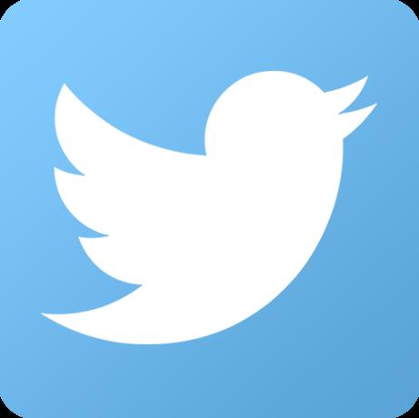Twitter検索結果の保存方法