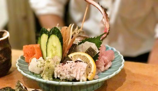 【超!美味しく変換】料理写真を美味しそうに簡単に加工する方法