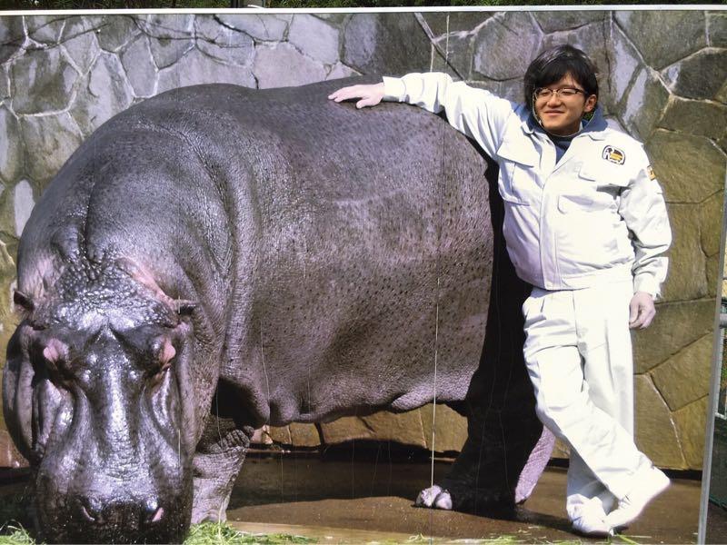 子連れで楽しめるオススメおでかけスポット「東山動物園」