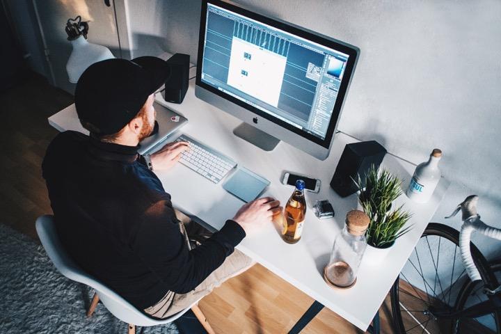 オンラインで学べるおすすめプログラミングスクール8選!地方在住や時間がなくても効率的にスキル習得