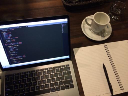 埼玉で受講できるおすすめのプログラミングスクールまとめ|オンラインスクールもアリ