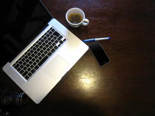 静岡で受講できるおすすめのプログラミングスクールまとめ|オンラインスクールもアリ