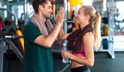 【千葉】短期で痩せるためのダイエットジム4選を安い順に徹底比較!