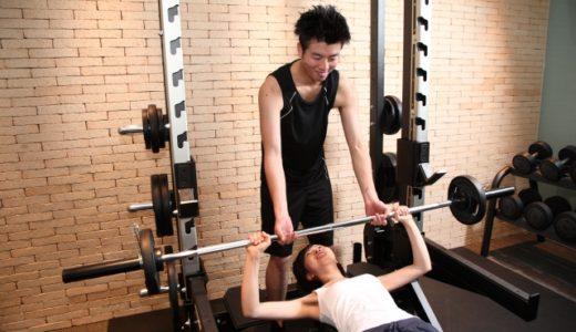 【福岡】短期で痩せるためのダイエットジム5選を安い順に徹底比較!