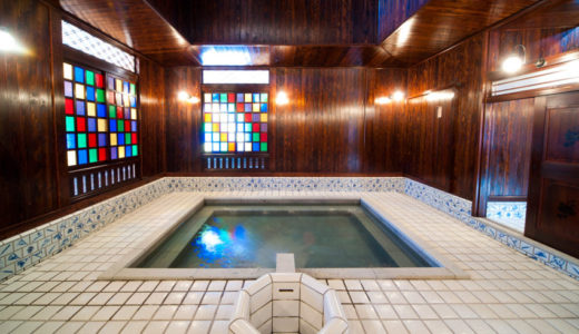 【山代温泉へのアクセス】大阪からのおすすめの交通手段|電車・車を利用