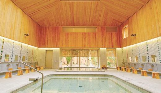 【山代温泉へのアクセス】名古屋からのおすすめの交通手段|電車・車を利用