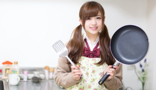 【京都】おすすめの家事代行サービス6選を徹底比較!