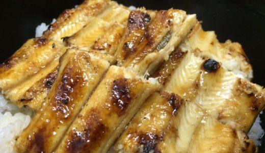 【宮島グルメ】あなごめし 和田|炭火で焼いたあなごと拘りのお米が最高