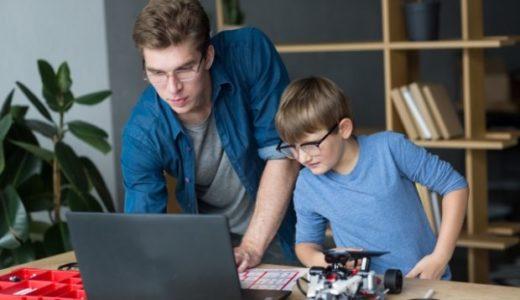 目黒で通えるおすすめのロボット教室を徹底比較