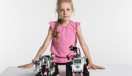銀座で通えるおすすめのロボット教室を徹底比較