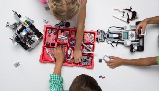 【2019年最新】東京都内のおすすめロボット教室の徹底比較まとめ