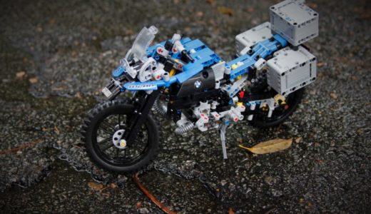 千葉県で通えるおすすめのロボット教室を徹底比較