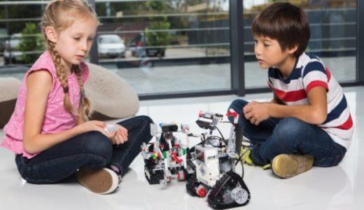 町田で通えるおすすめのロボット教室を徹底比較
