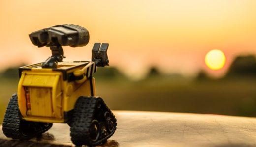 高知県で通えるおすすめのロボット教室を徹底比較