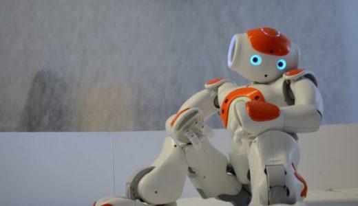 渋谷で通えるおすすめのロボット教室を徹底比較