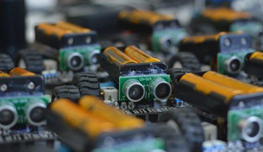 沖縄県で通えるおすすめのロボット教室を徹底比較
