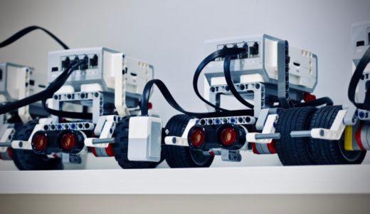 鹿児島県で通えるおすすめのロボット教室を徹底比較