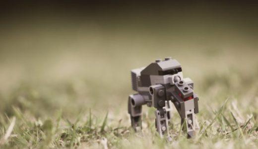 三重県で通えるおすすめのロボット教室を徹底比較