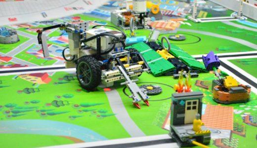 青山で通えるおすすめのロボット教室を徹底比較