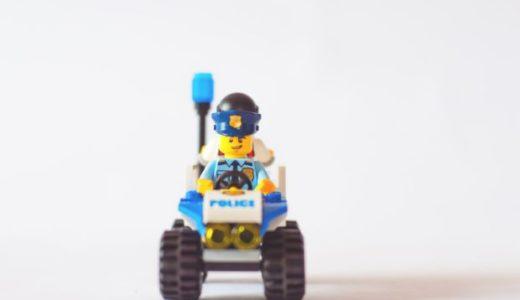 広島県で通えるおすすめのロボット教室を徹底比較