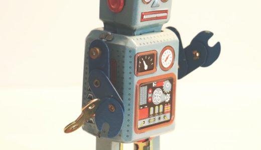 宮崎県で通えるおすすめのロボット教室を徹底比較