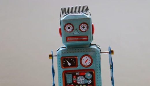 長崎県で通えるおすすめのロボット教室を徹底比較