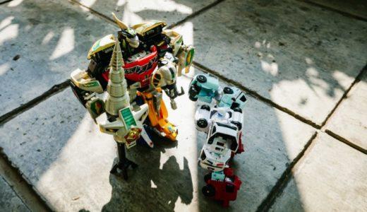 大分県で通えるおすすめのロボット教室を徹底比較