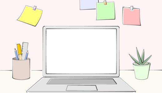 ブログ収入は不労所得ではないと思う【稼ぎ続けるには労力がかかる】