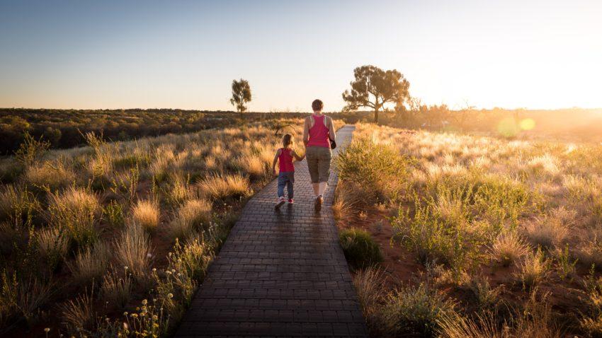 【事実】子どもの成長は親の感受性を豊かにして、涙腺を緩くする