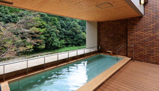 【日帰り温泉6選】広島にあるおすすめの日帰り温泉まとめ