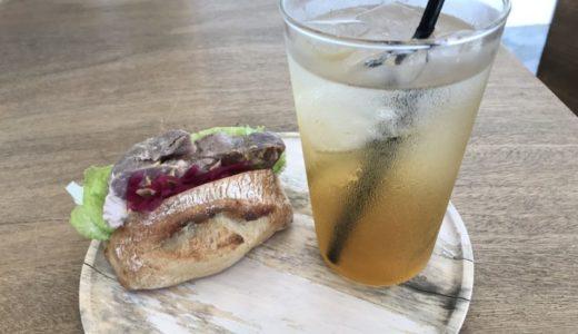 【山口 カフェ】imm coffee & roastery|錦帯橋近くのおしゃれなコーヒー店
