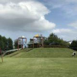 石金夢の森公園