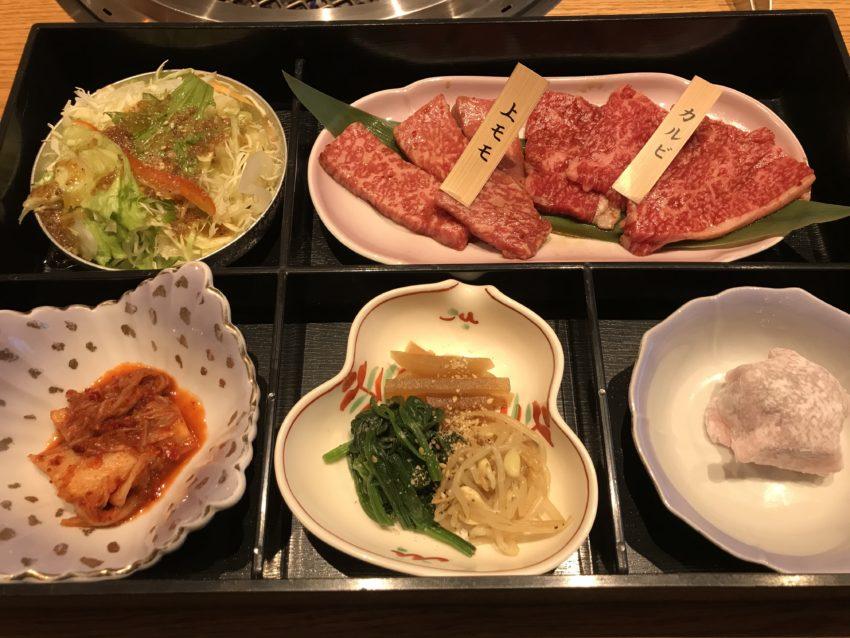 【焼肉ふるさと西条店】三次・広島市内の人気焼肉店が東広島にオープン