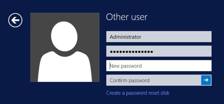 VPSへのアクセス方法 windows